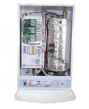Электроотопительный котел WARMOS-QX-7,5